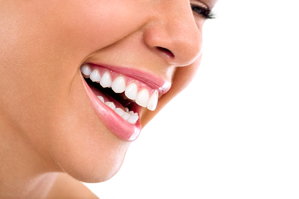 Who is the best cosmetic dentist in North Palm Beach?