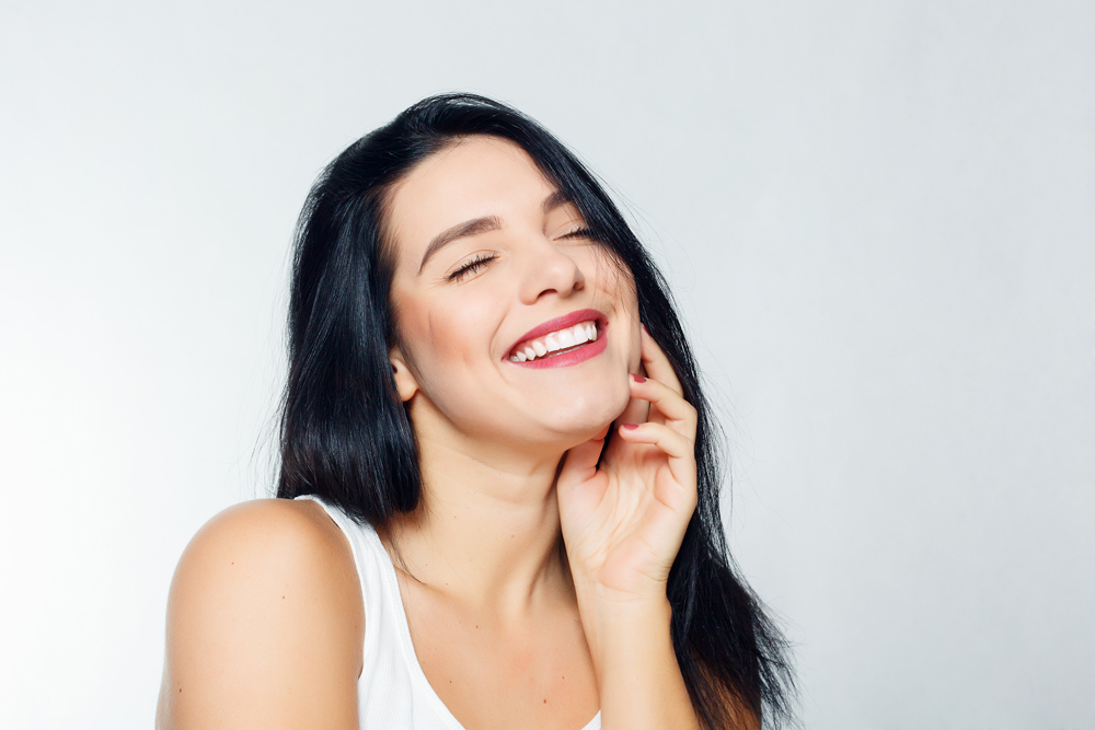 Why do I need to see the best dentist in West Palm Beach?