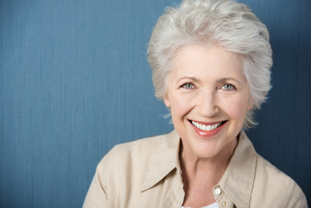 What are the benefits of dental implants in North Palm Beach?
