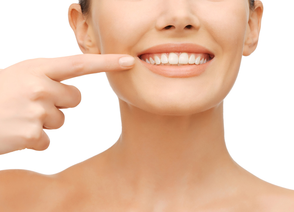 What are the benefits of Invisalign in West Palm Beach?