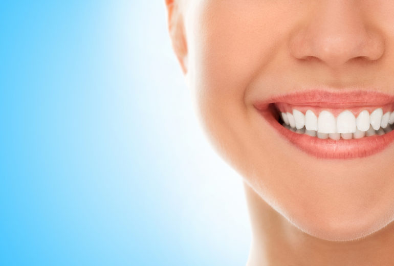 Why do I need West Palm Beach dental care?