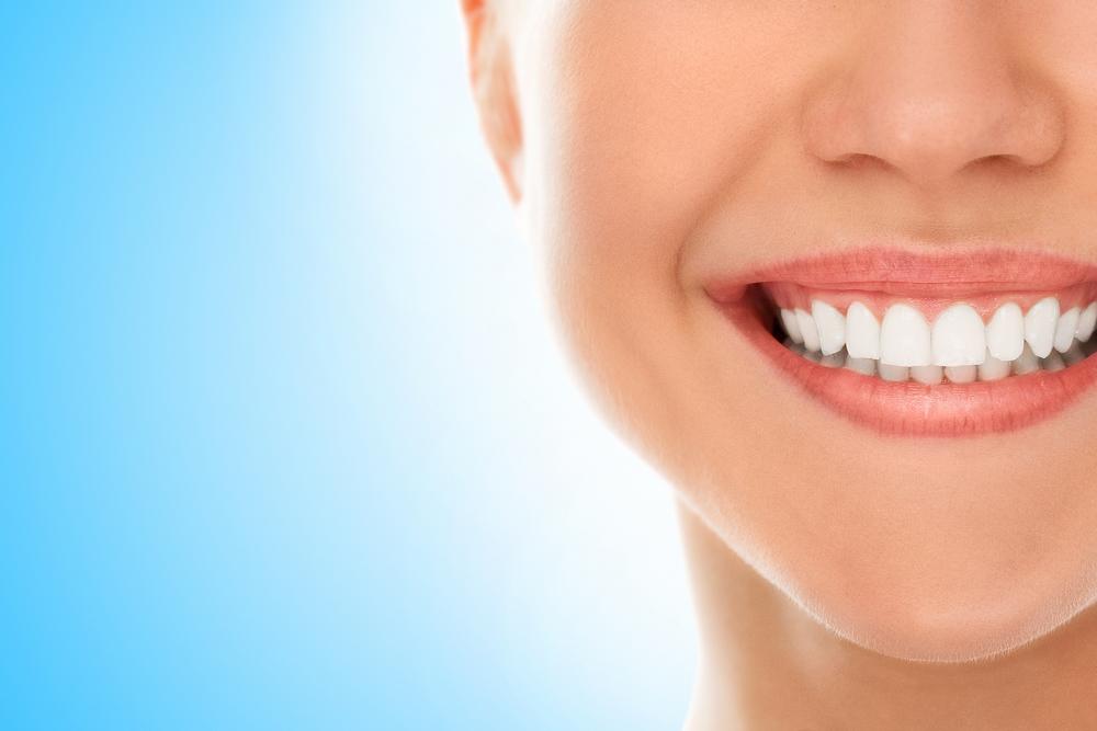 Why do I need West Palm Beach dental care?