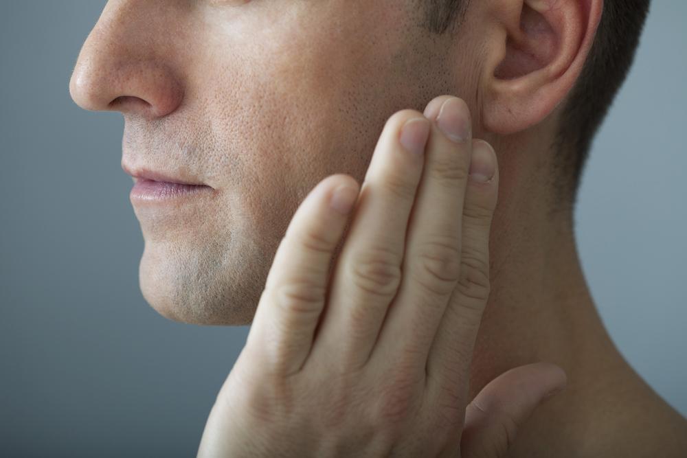 Where can I find the best Jupiter dental care?
