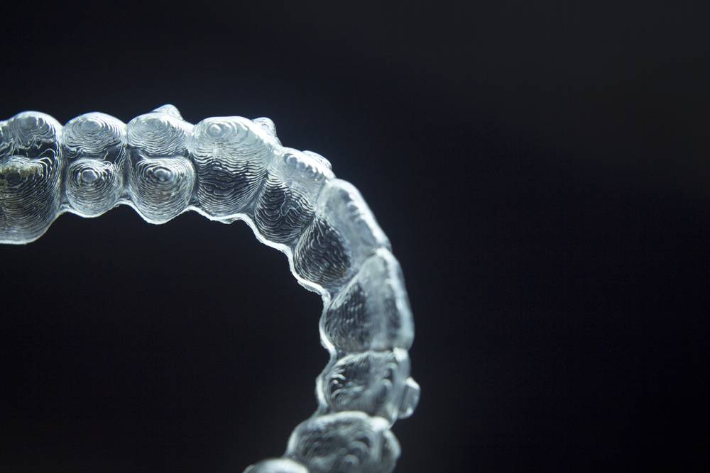 Do I need Invisalign in North Palm Beach?