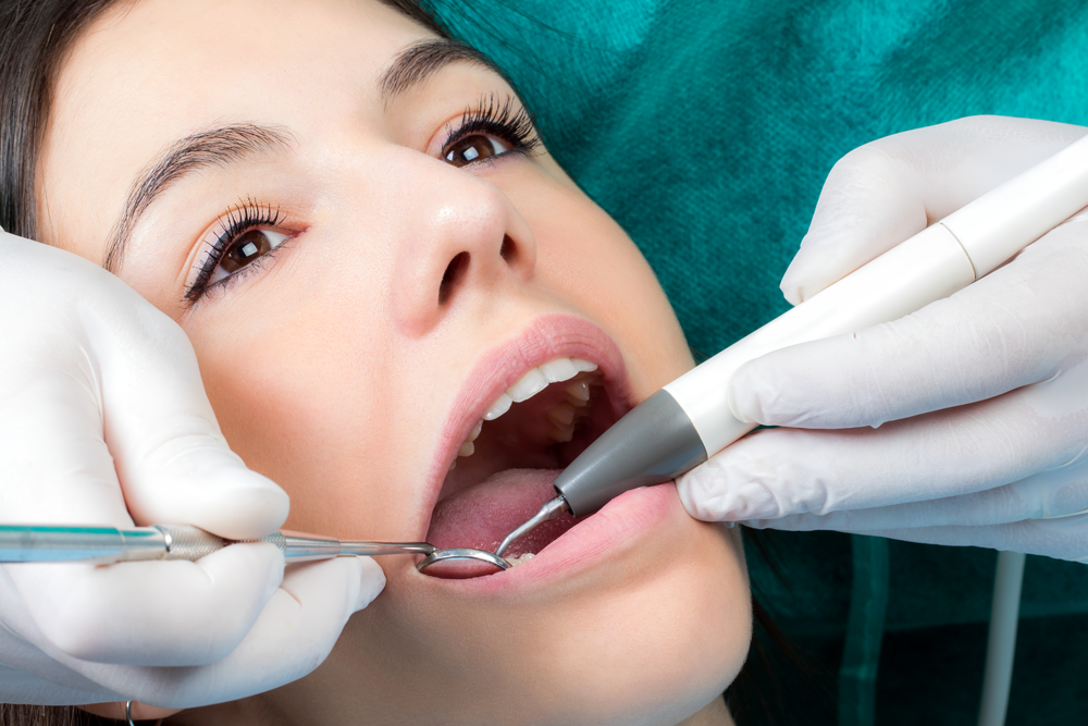 Where can I find the best same day dentist 33401
