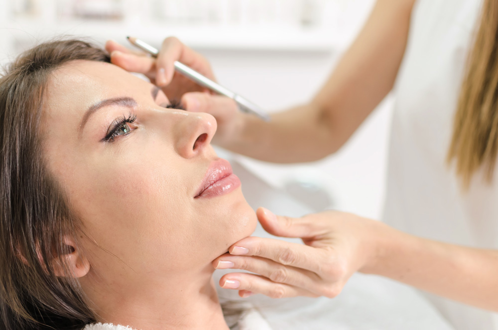 How is Botox a part of Jupiter Dental Care?