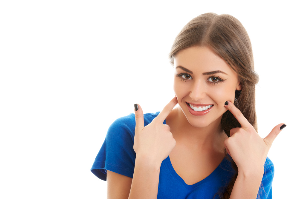 Where can I find the best cosmetic dentist west palm beach?
