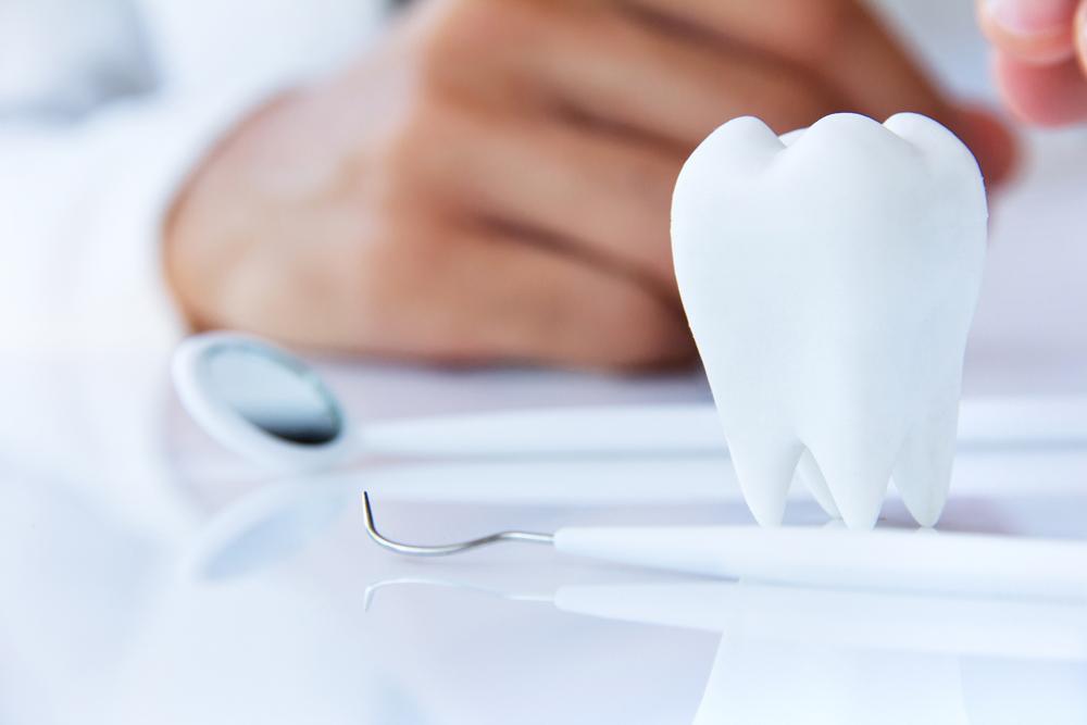 Where can I find the best walk-in dentist jupiter?
