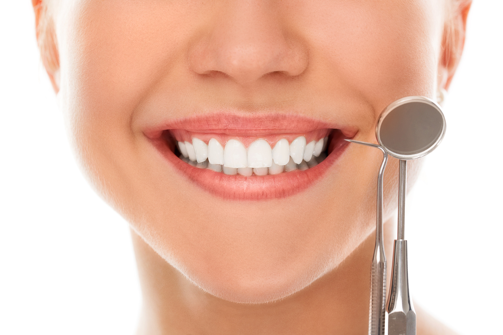 Who is the best cosmetic dentistry jupiter?