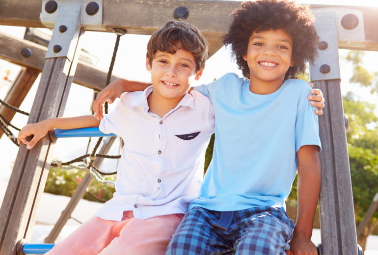 Why does my child need pediatric dentistry in West Palm Beach?
