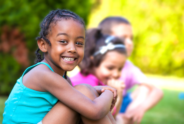 Where can my child get pediatric dentistry jupiter?