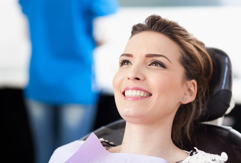 Who is the best dentist west palm beach?