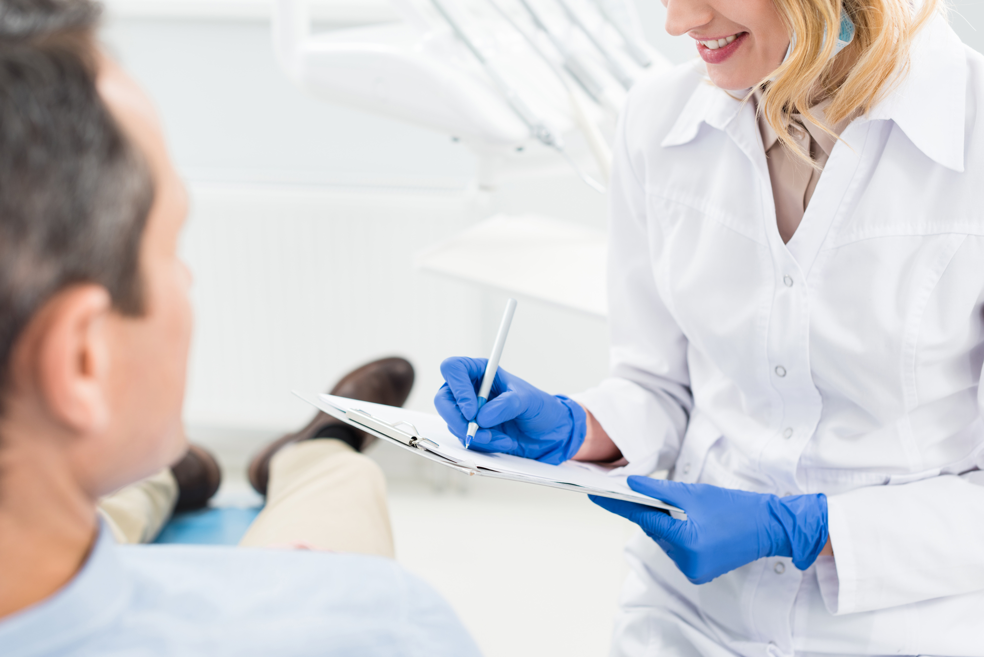 Where is the best dentist west palm beach?