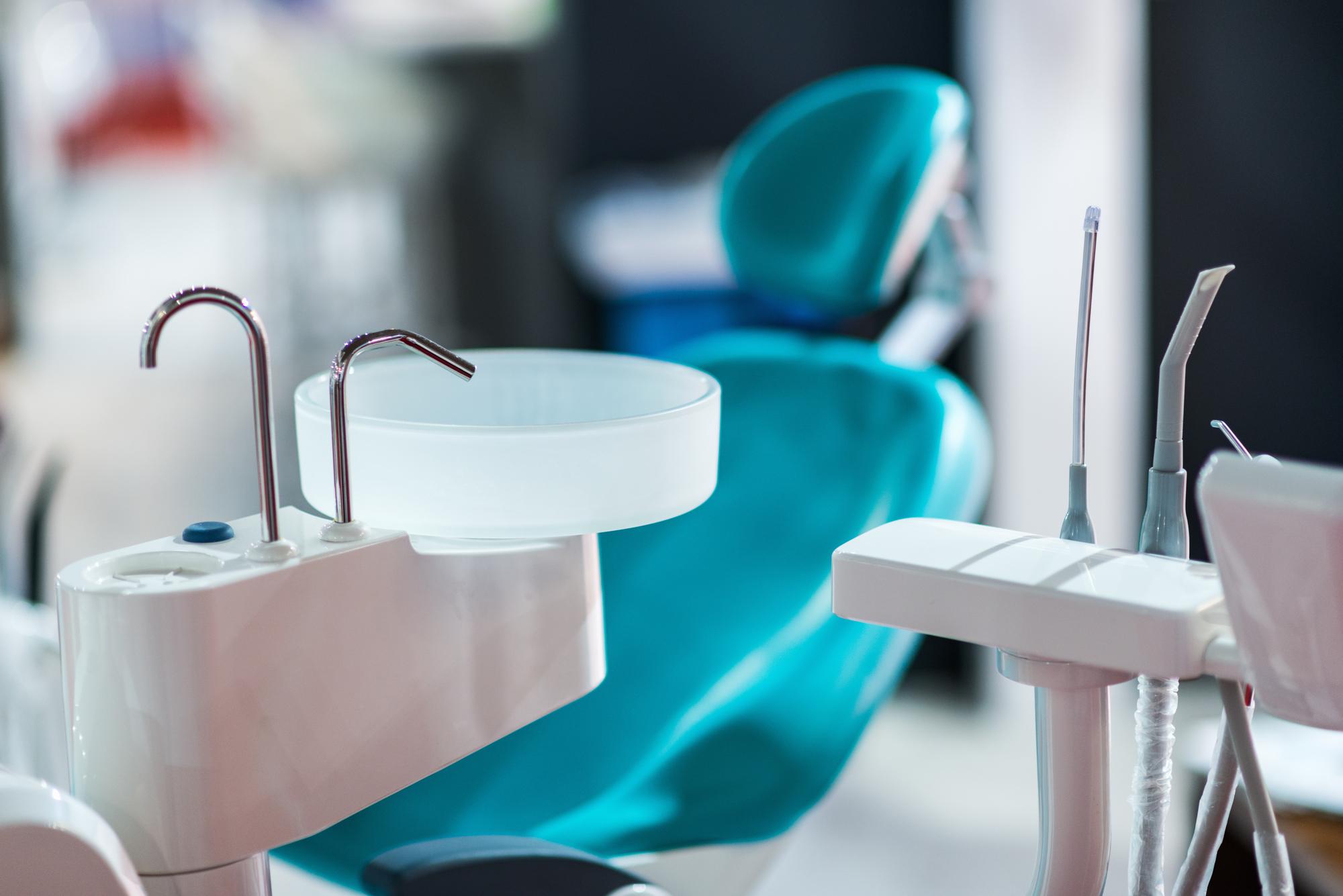 Where is the best family dentist jupiter?