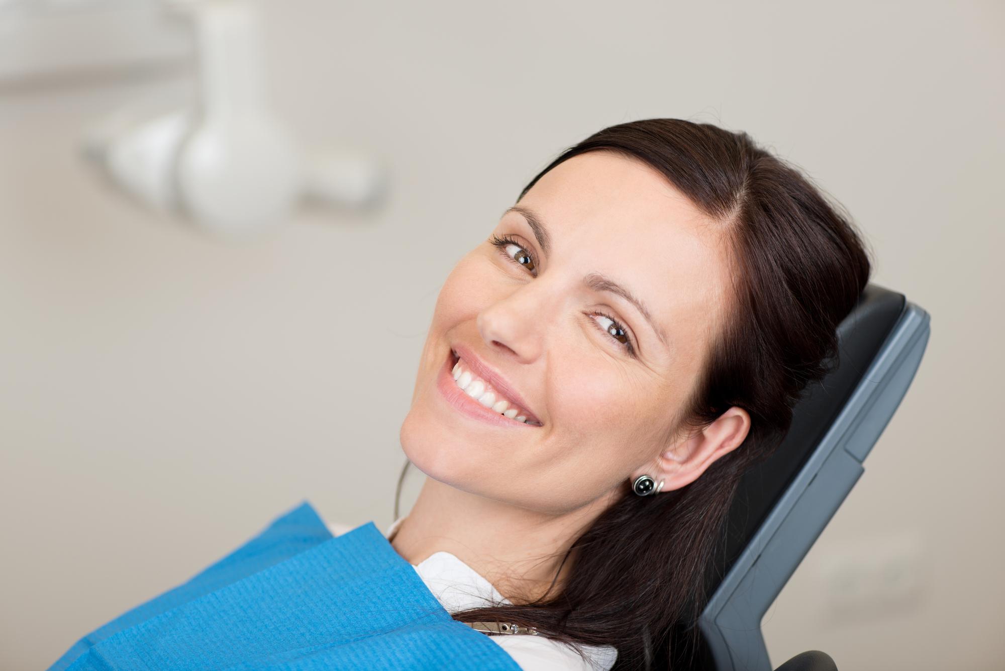 Where is the best jupiter dentist?
