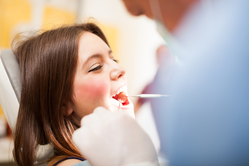 Where is a the best dentist in jupiter?