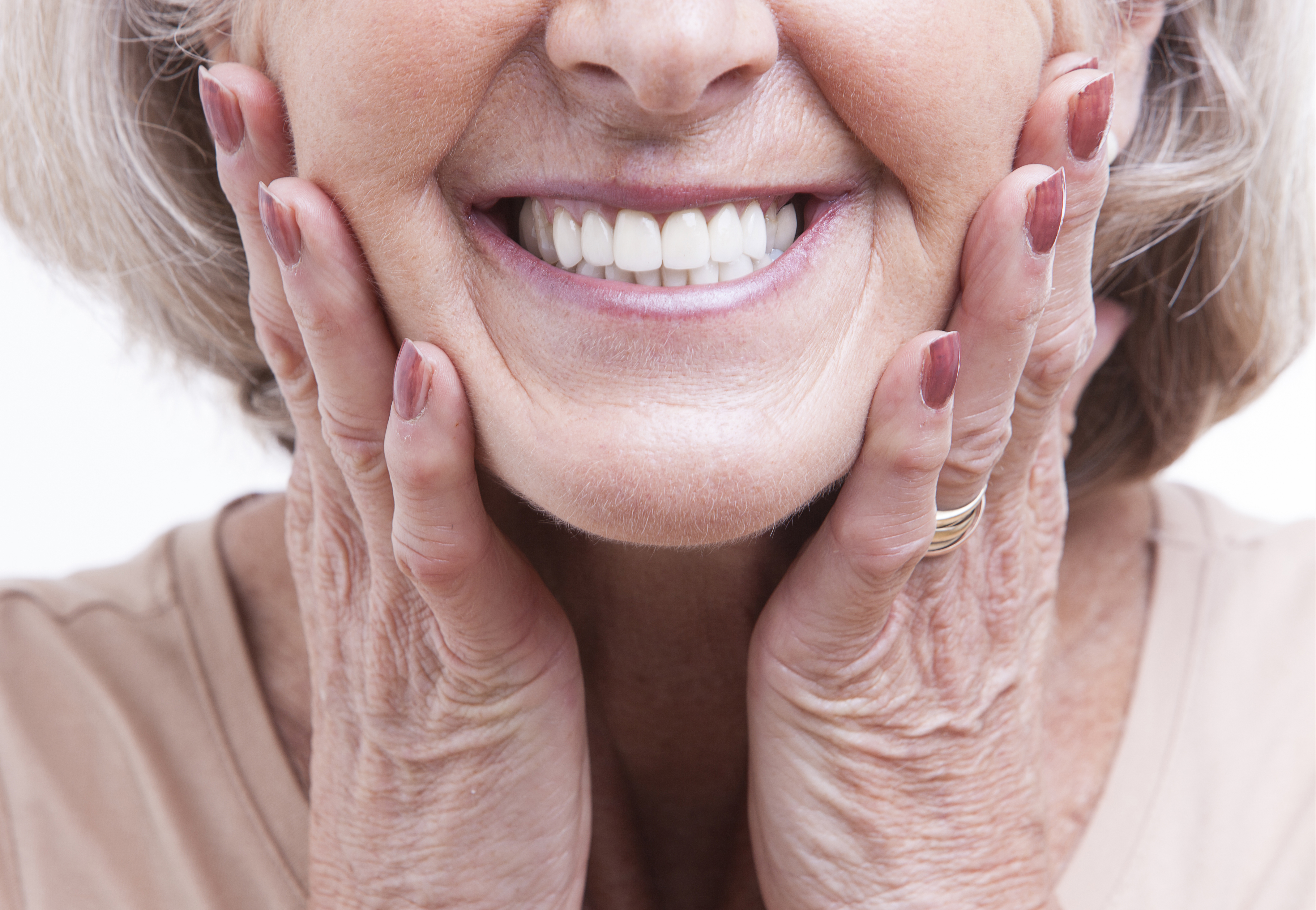 Where is a great best dentist in west palm beach?