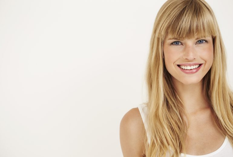 Where are the best dental implants west palm beach fl?