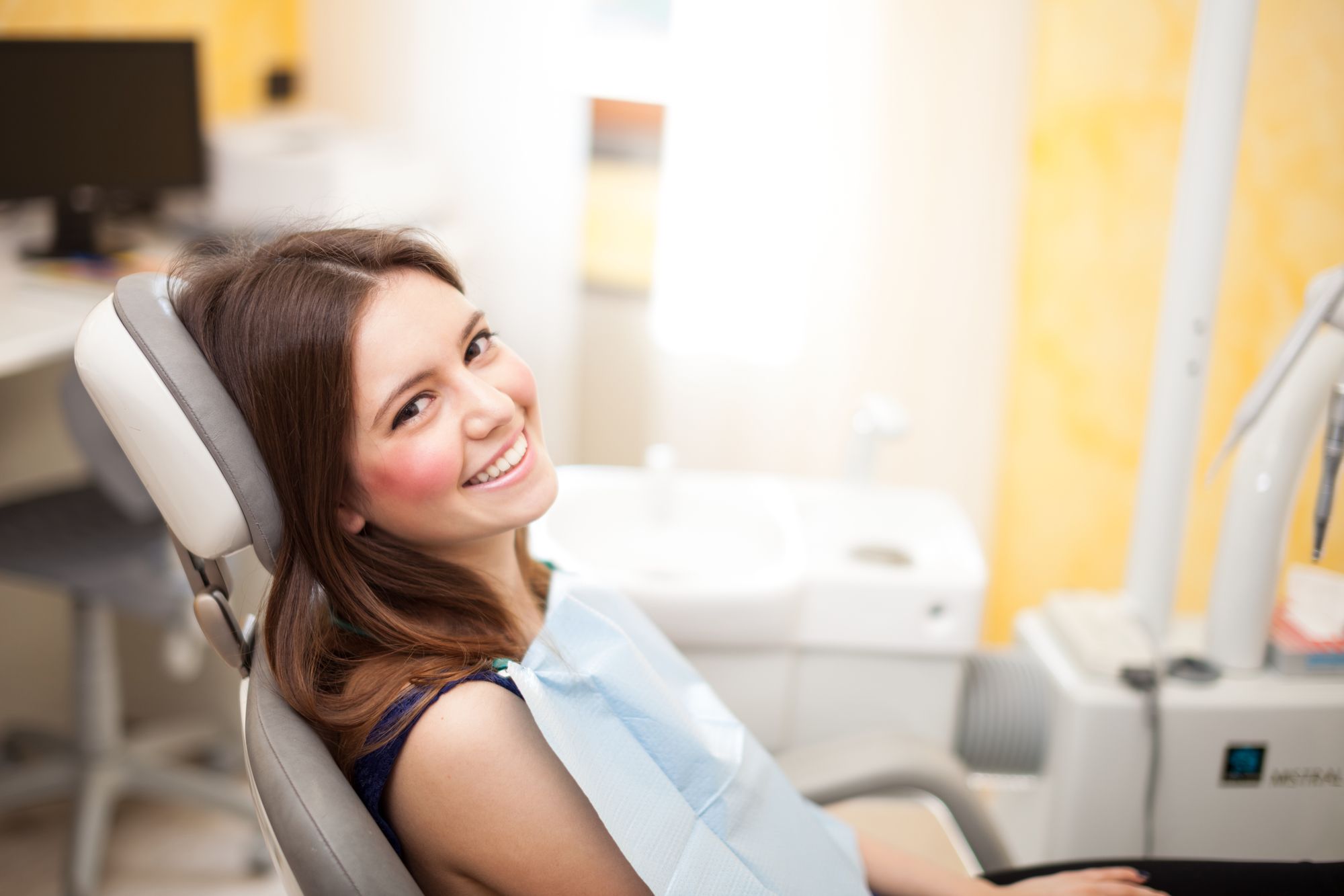 where is the best saturday dentist west palm beach?