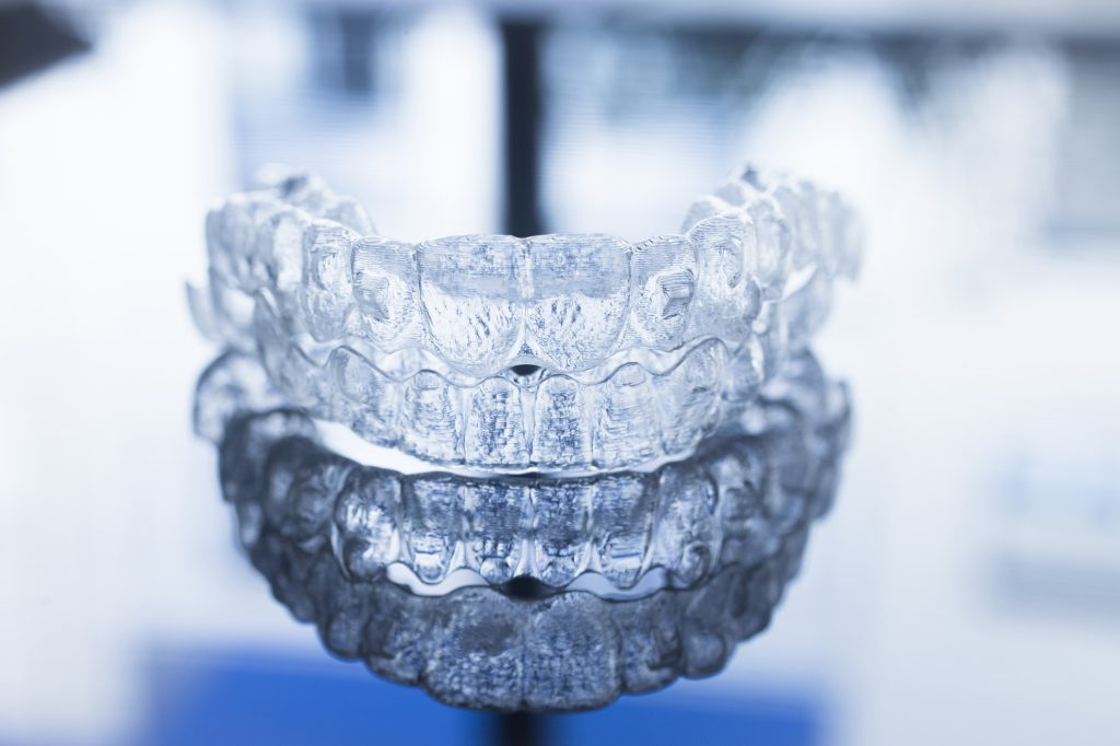 where is the best invisalign jupiter?