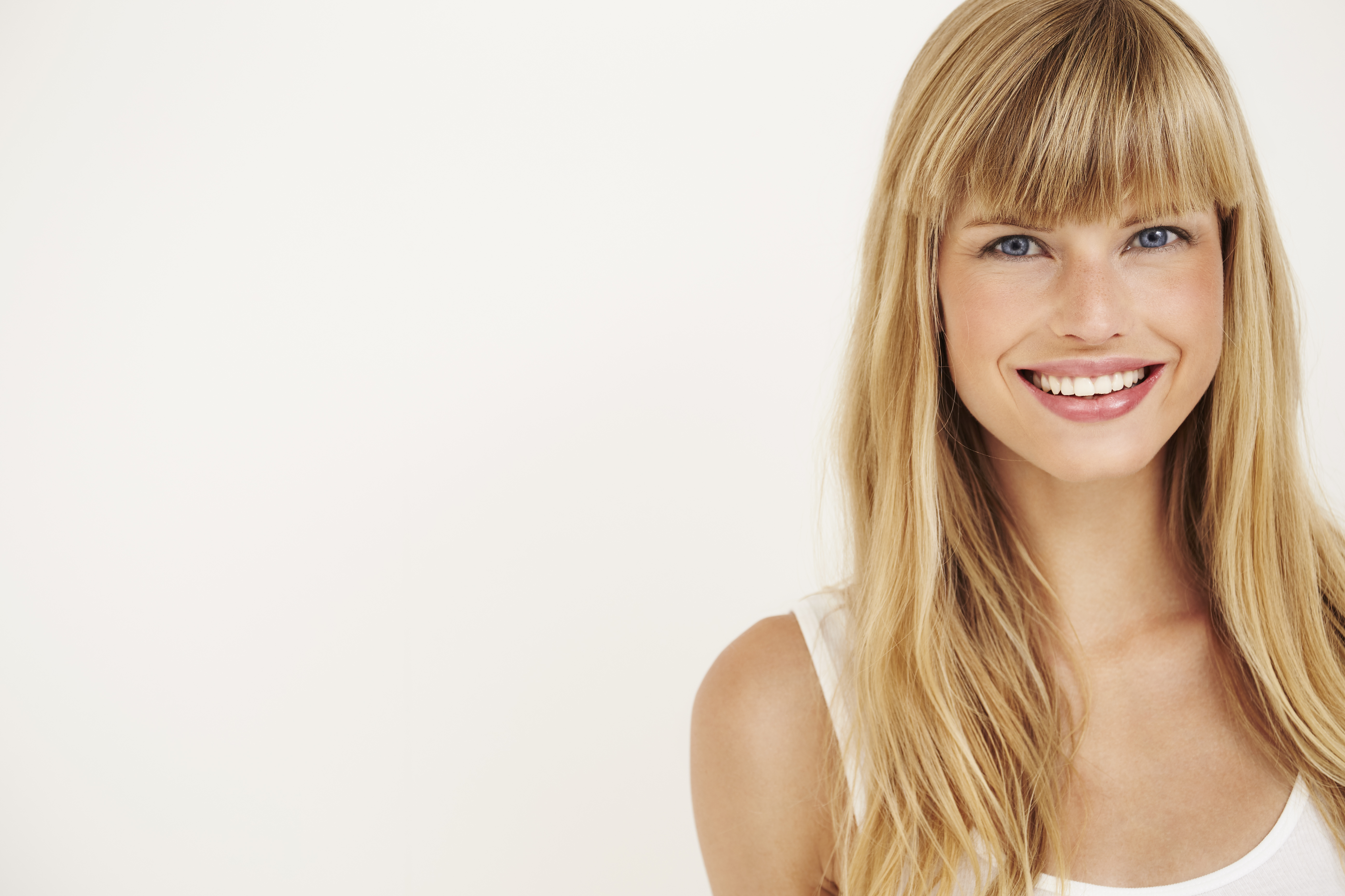 who has the best teeth whitening west palm beach?