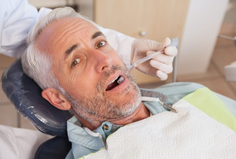 what is a saturday dentist wpb?