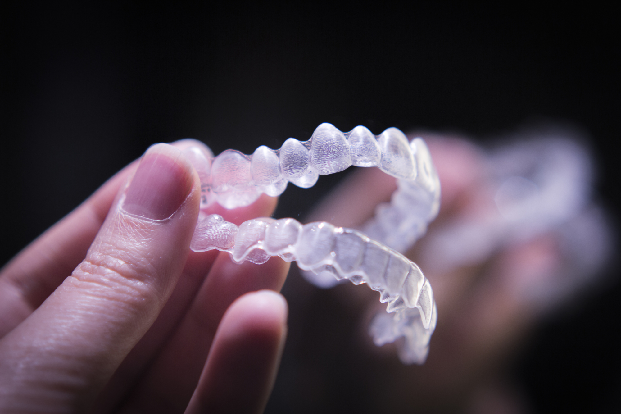 what is invisalign jupiter?