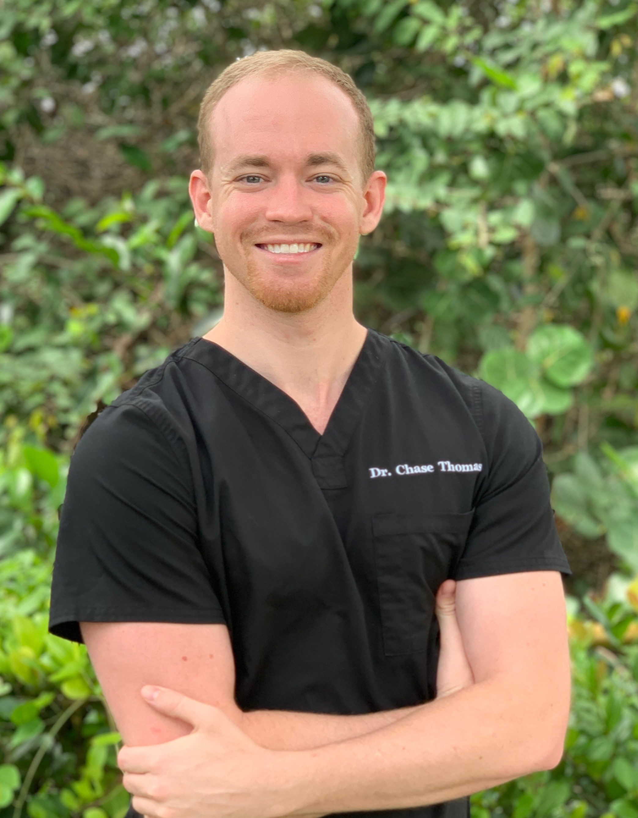 emergency dentist west palm beach