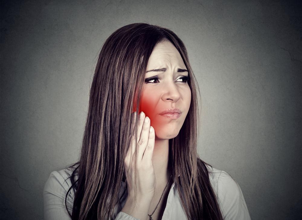 emergency dentist in jupiter