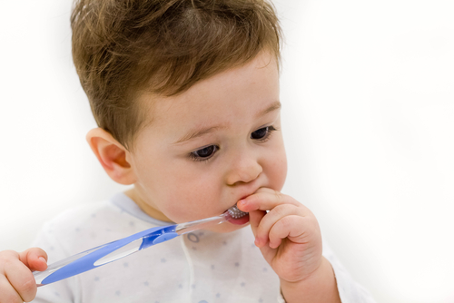 pediatric dentist north palm beach