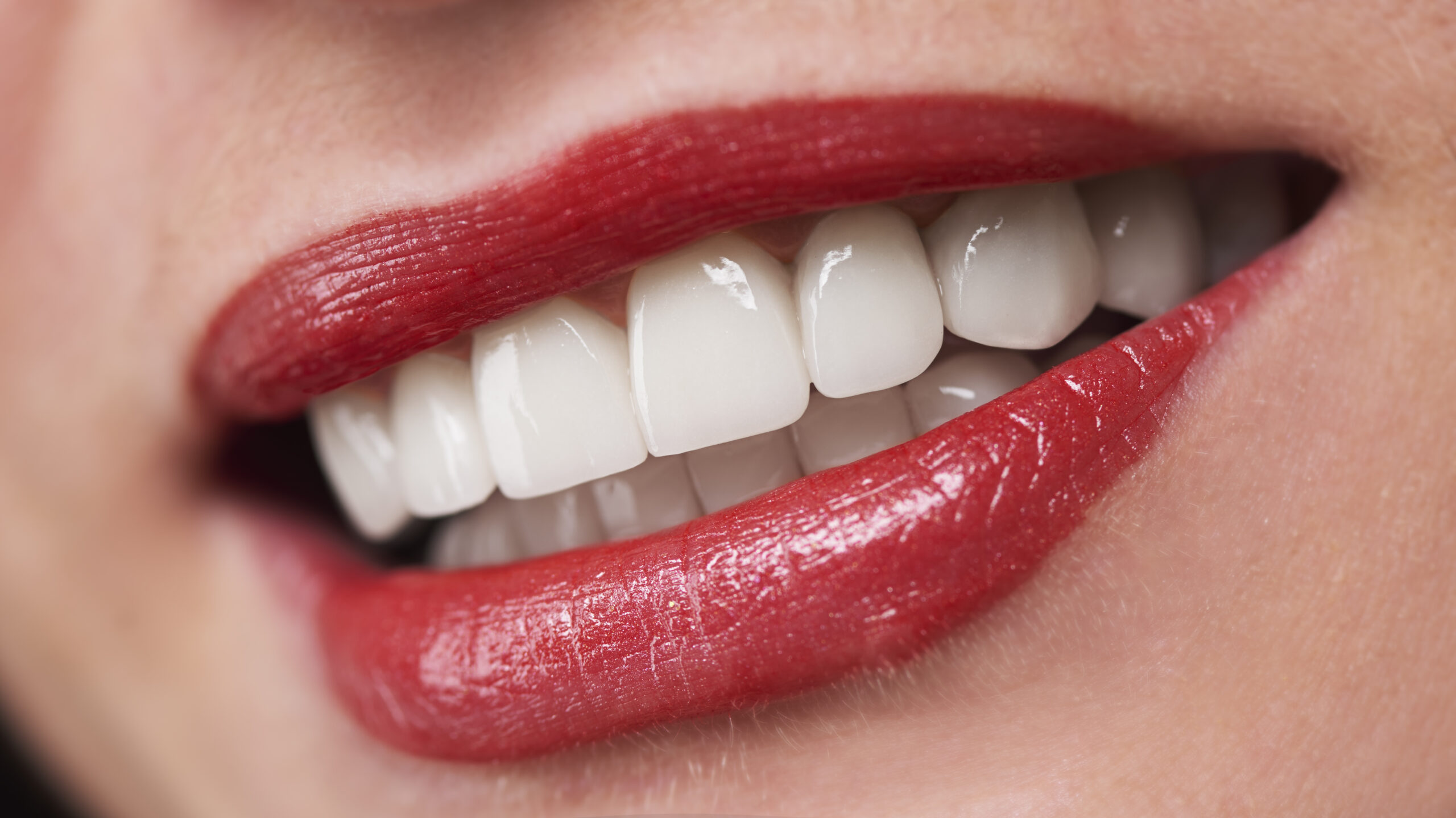 cosmetic dentist west palm beach