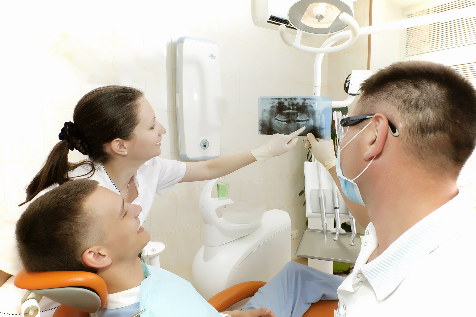 saturday dentist west palm beach