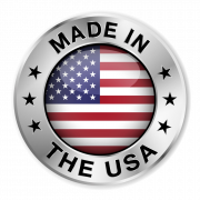 made-in-usa-silver