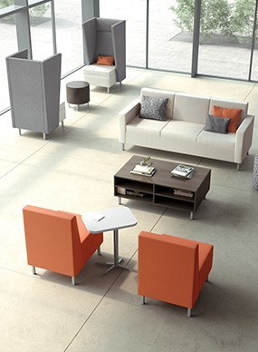 Cool Commercial Office Chairs Office Seating Task Chairs Md Machost Co Dining Chair Design Ideas Machostcouk