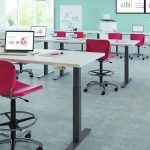 office desks and chairs for sale in MD, DC & VA