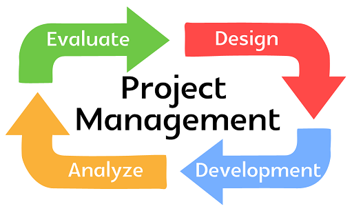 Project-management-image-final