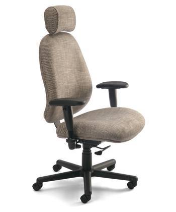 Buy Office Chairs in Maryland, Washington, DC, and Virginia