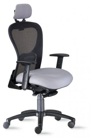 Office Chairs in MD, DC & VA, Strata Office Chairs by 9 to 5 Seating