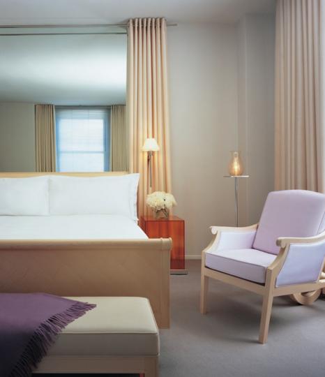 Hotel Furniture in Washington, DC