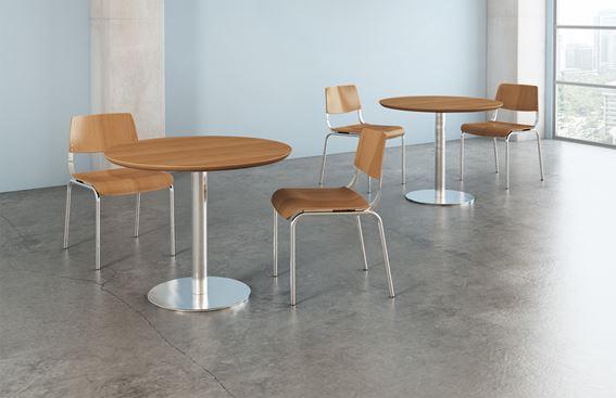 employee breakroom furniture