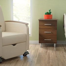 Healthcare Furniture in MD