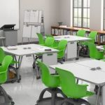 Education seating for sale in Virginia, Maryland & DC