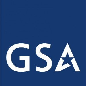 GSA-Approved Furniture in MD & VA