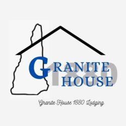 Granite House 1880