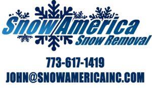 SnowAmerica