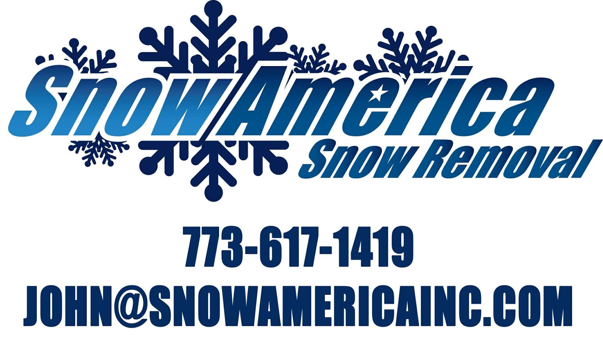 Snow America Inc.