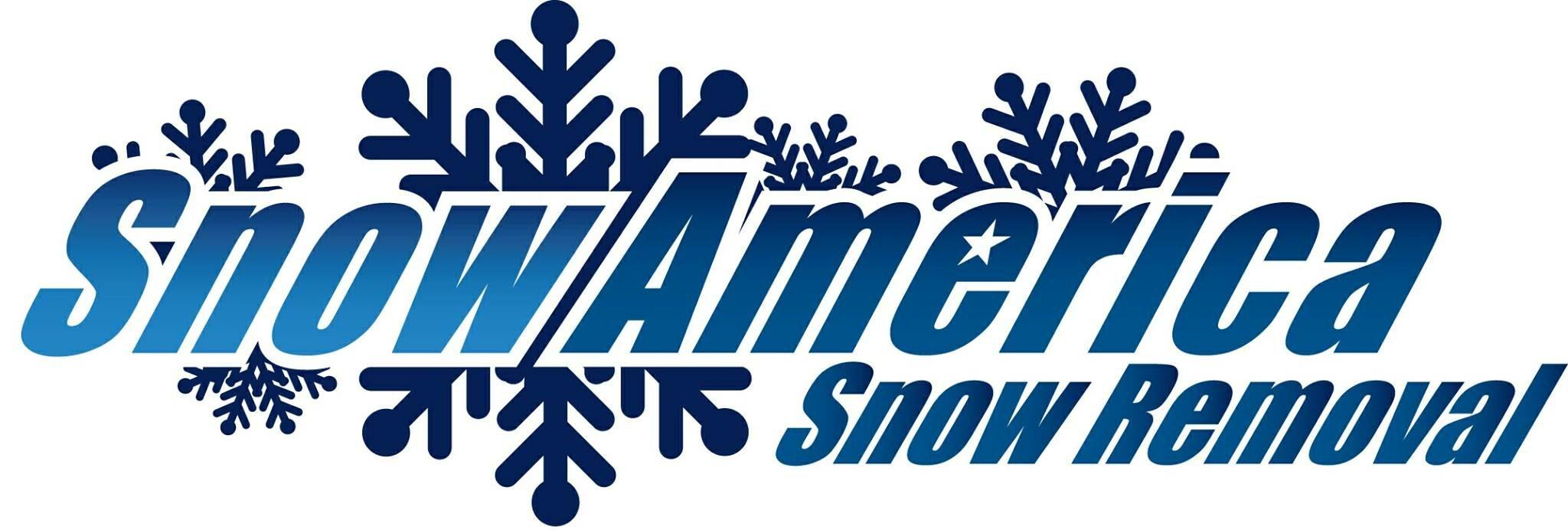 SnowAmericainc