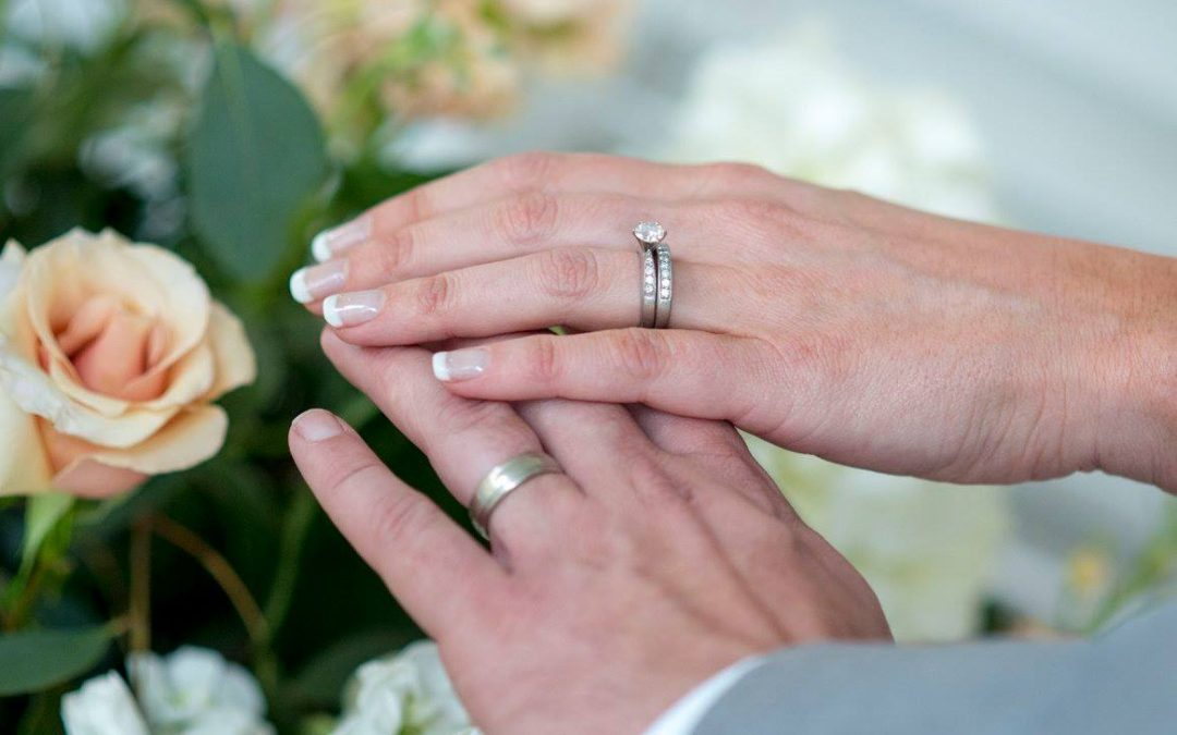 Vow Renewal Ceremony Planning and Catering in Prattville, AL