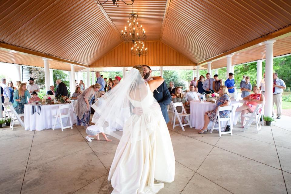 Rocky Mount Wedding and Events Venue, located in Prattville, AL, Serving Montgomery, Millbrook, and Wetumpka Areas old house