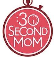 30second mom